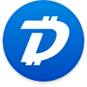 Faucetpay (DigiByte)