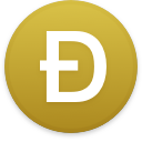 Faucetpay (Dogecoin)