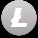 Faucetpay (Litecoin)